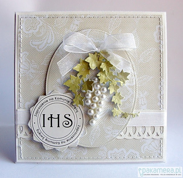 Wedding Handmade Invitations is good invitations layout