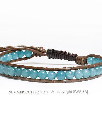 20 % OFF Andamany - summer collection, bransoletki