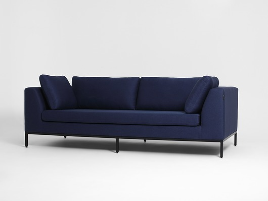 Sofa Ambient 3 os. 1 - 1763148